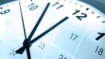 Formatting Time and Date in Ruby on Rails Usingstrftime()